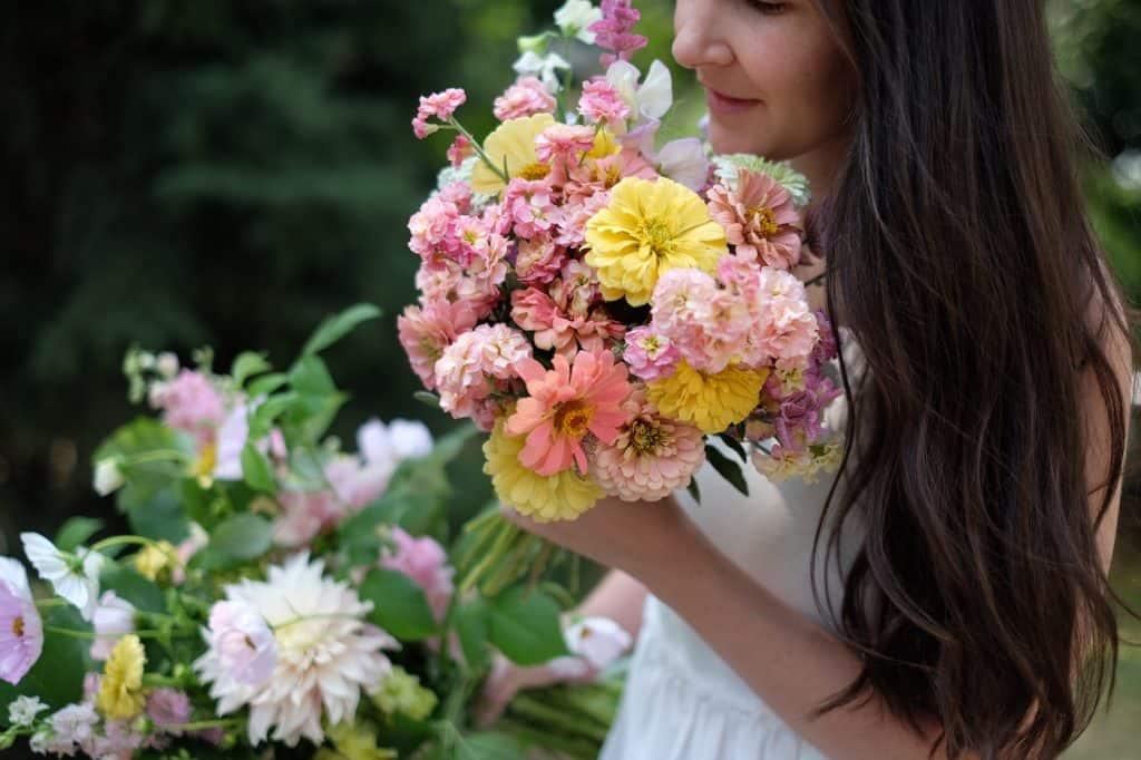 garden tips and tricks for beginners